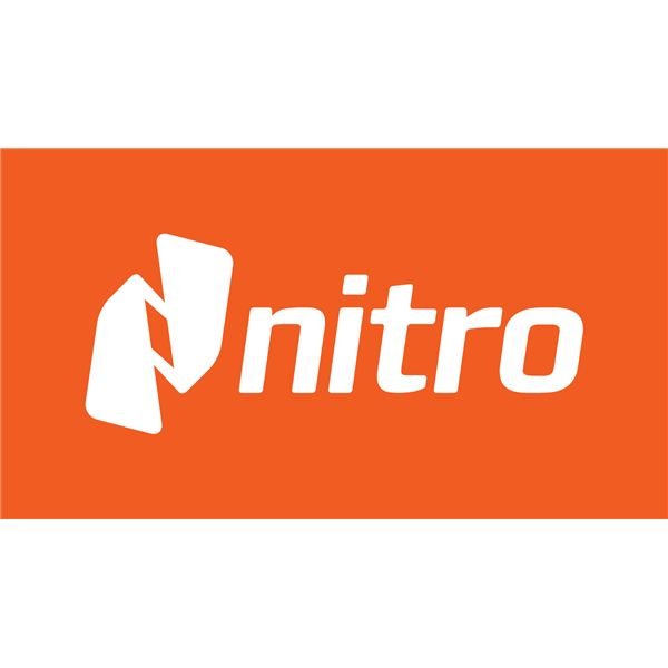 Nitro Pro 10 Holiday Discount Code